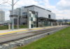UW's ION station