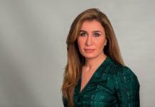 Dr. Bessma Momani